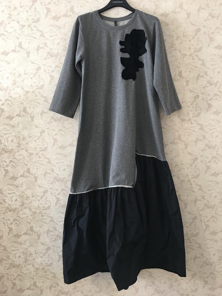 Платье Iмреriаl (Италия)