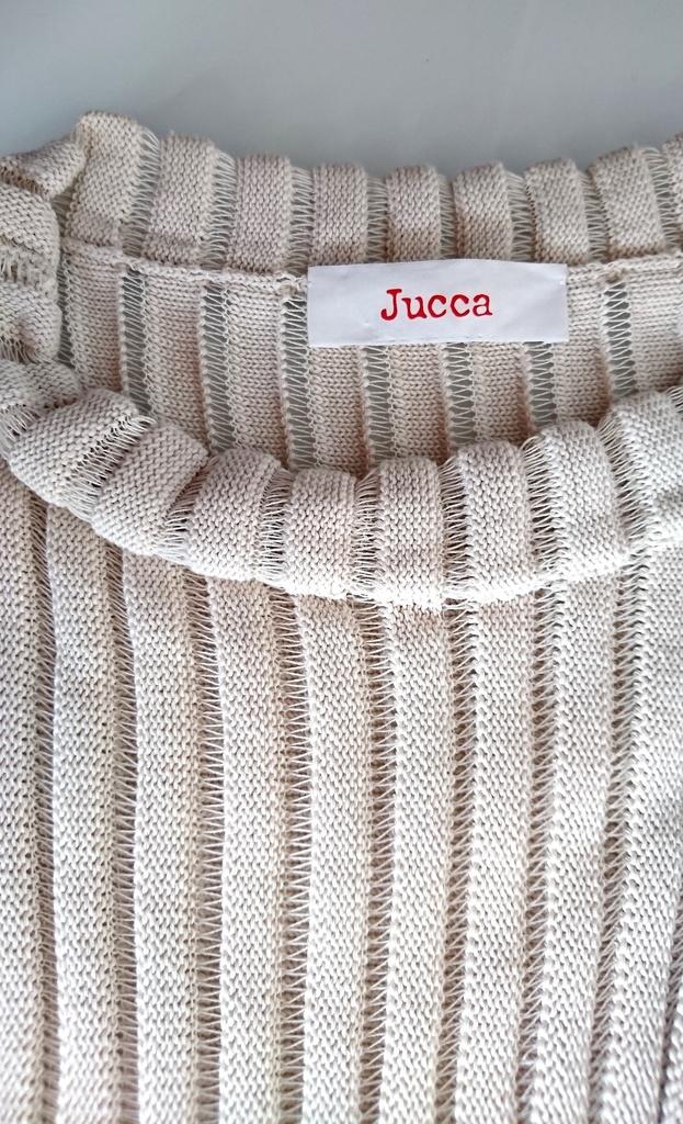Джемпер без рукава JUCCA, Италия