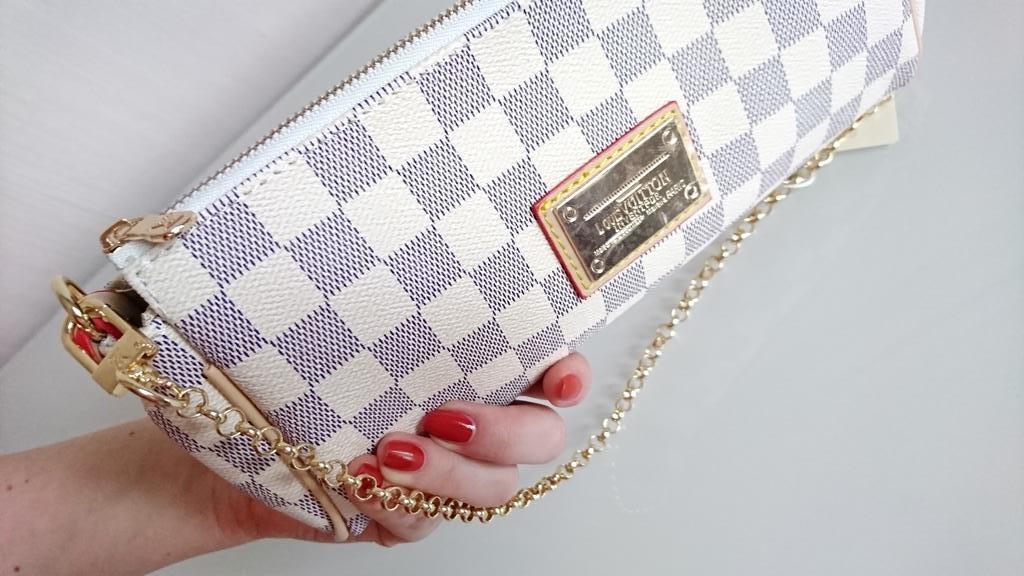 Косметичка Louis Vuitton: продажа, цена в Одессе женские