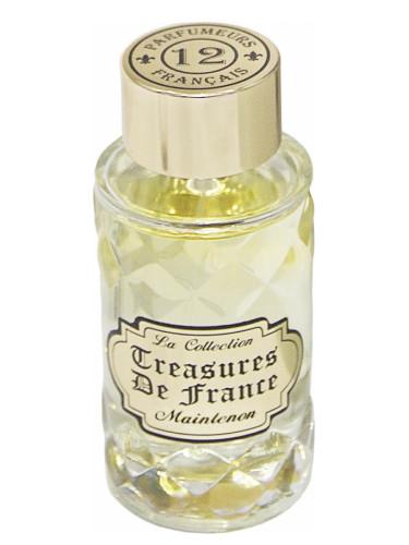 12 Parfumeurs Maintenon edp 100 ml