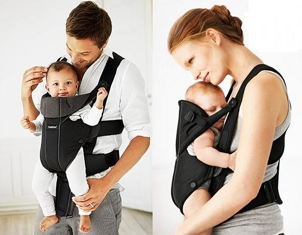 Продаю рюкзак кенгуру baby bjorn почти новый детский рюкзак самсонайт купить