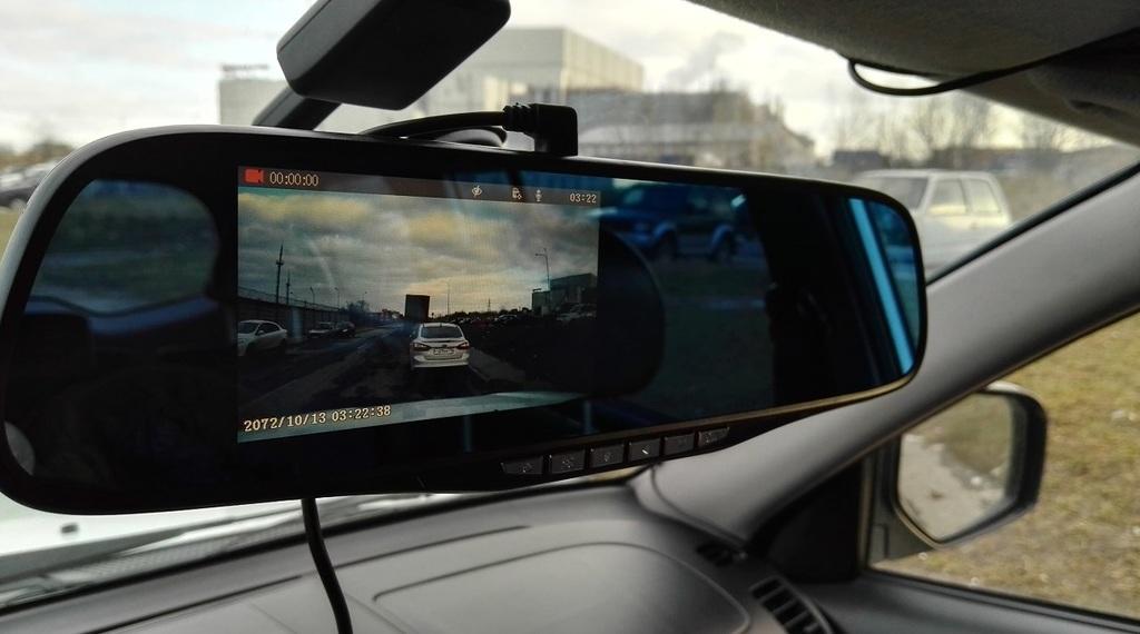 автомобильный видеорегистратор drivepro 220 отзывы