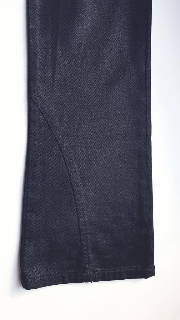 Джинсы Morgan 27 размер