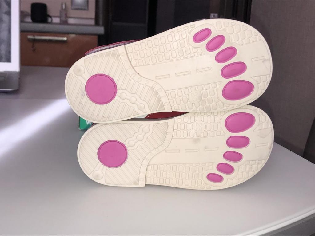 Новые сандалии Ортодон 23 размер (стелька 15,5 см)