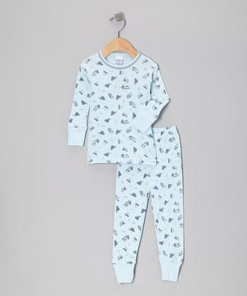 пижама Baby Steps на 24мес., новая
