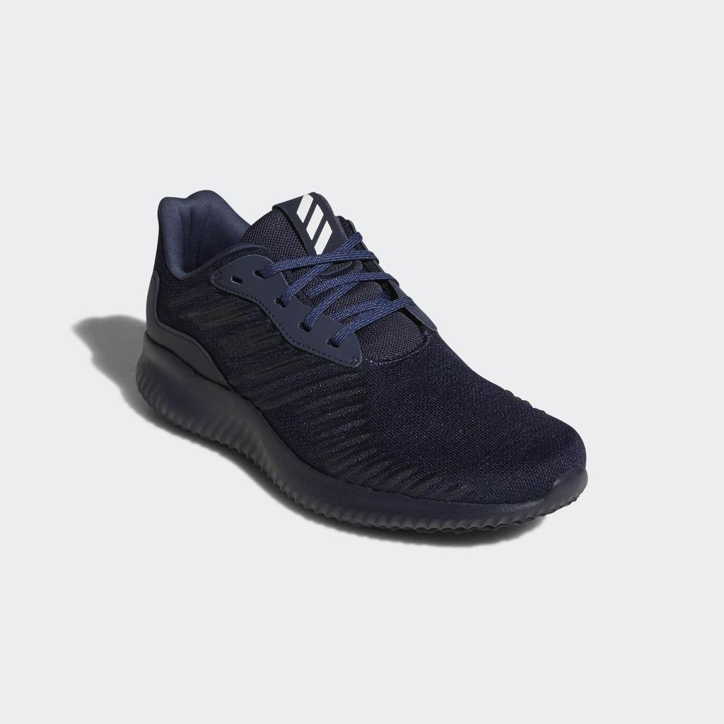 Мужские кроссовки для бега Adidas Alphabounce