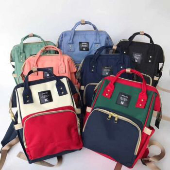 Рюкзак для мам