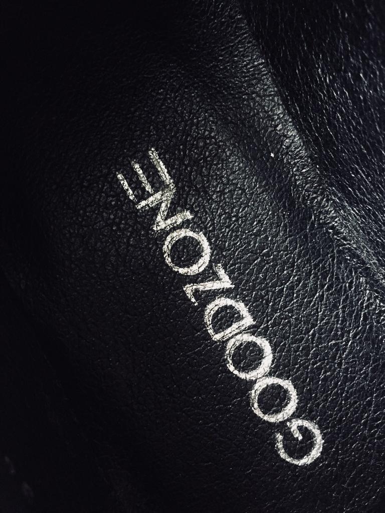 новые натуральная кожа лоферы - туфли женские