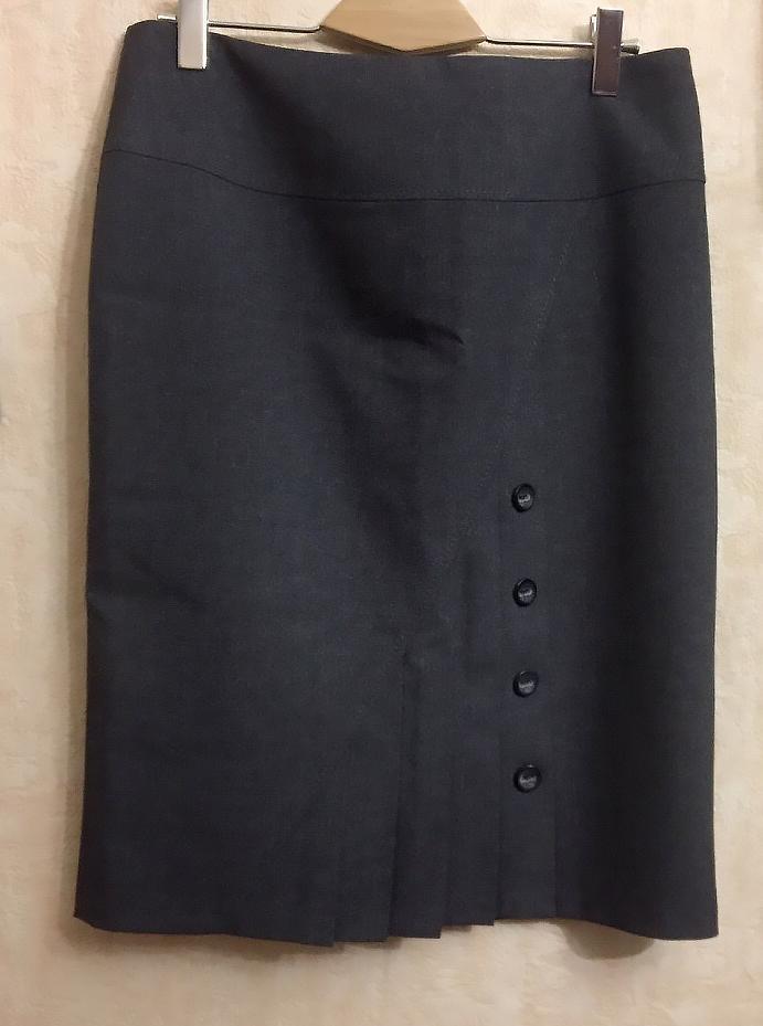 Новая юбка Польша р.50-52