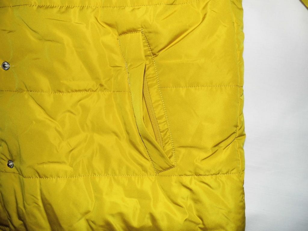 Новые Стильные Куртки! Большие размеры от 46/48 до