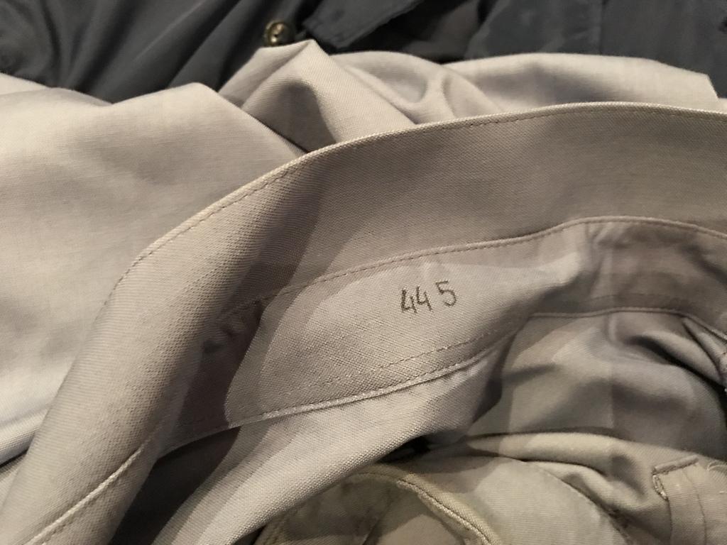 Рубашки военные мужские новые