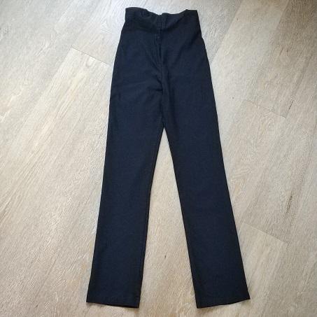 Christoff брюки для беременных 1-2 триместр, 44-46