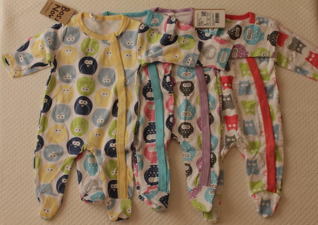 Одежда для новорожденных, большой выбор!