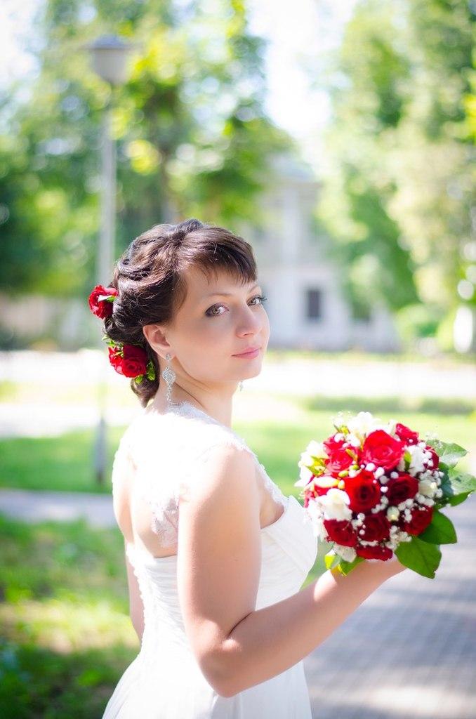 Фотостудия на северном сергиев посад