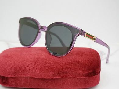 Качественные очки с поляризацией по опт цене.