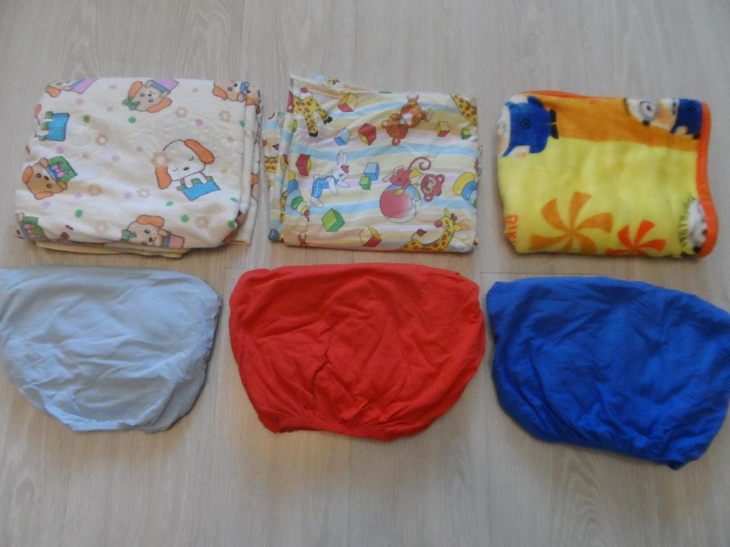 Натяжные простыни Икея пледы полотенце пододеяль-к
