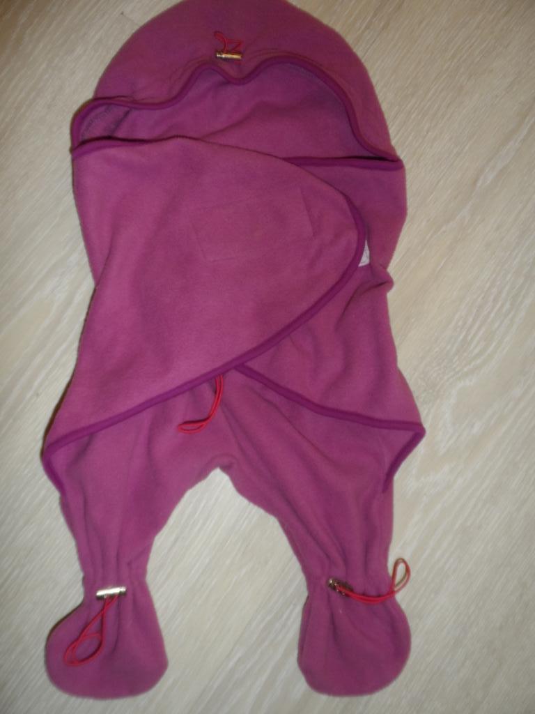 Фирм. боди платья джинсы лонги комбез нагрудники