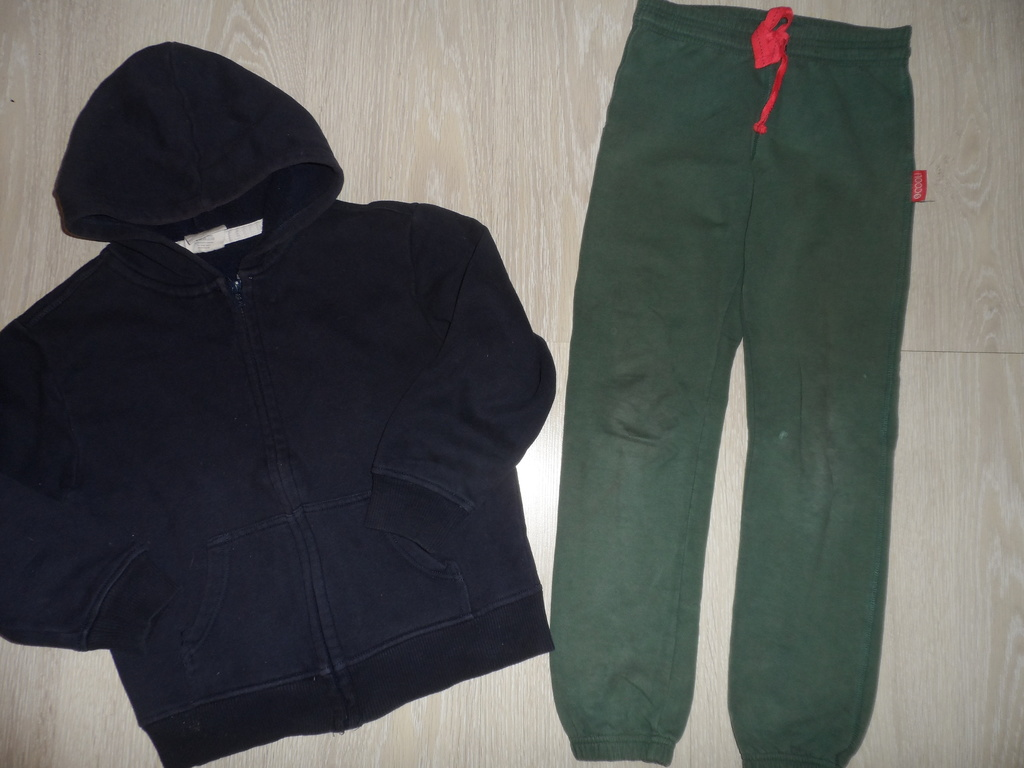 Куртки джинсовки толстовки кардиганы ветровки 3-7