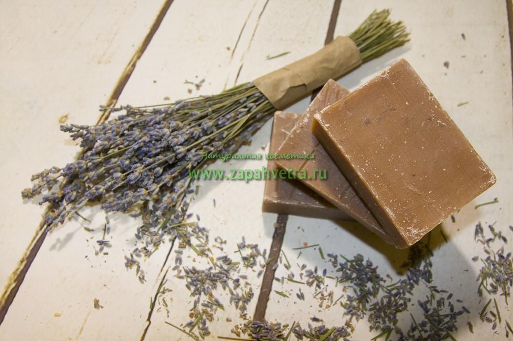 Натуральное Кокосовое мыло BANJAR COCOS