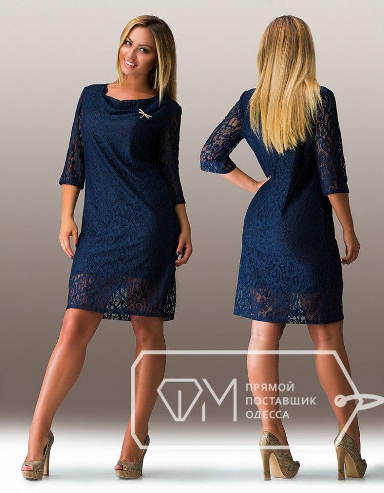 фото платья 48 на размер