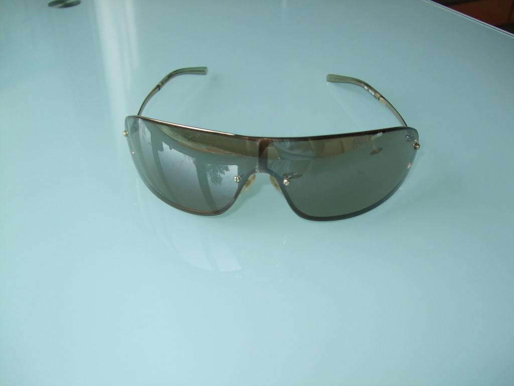 Cолнцезащитные очки Police (Италия ) Оригинал (б/у