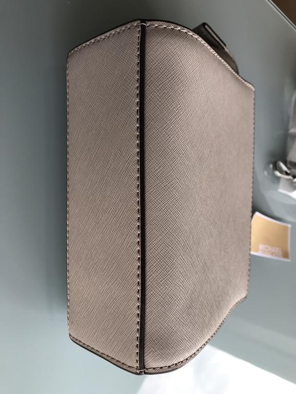 Новая сумка Michael Kors, Оригинал