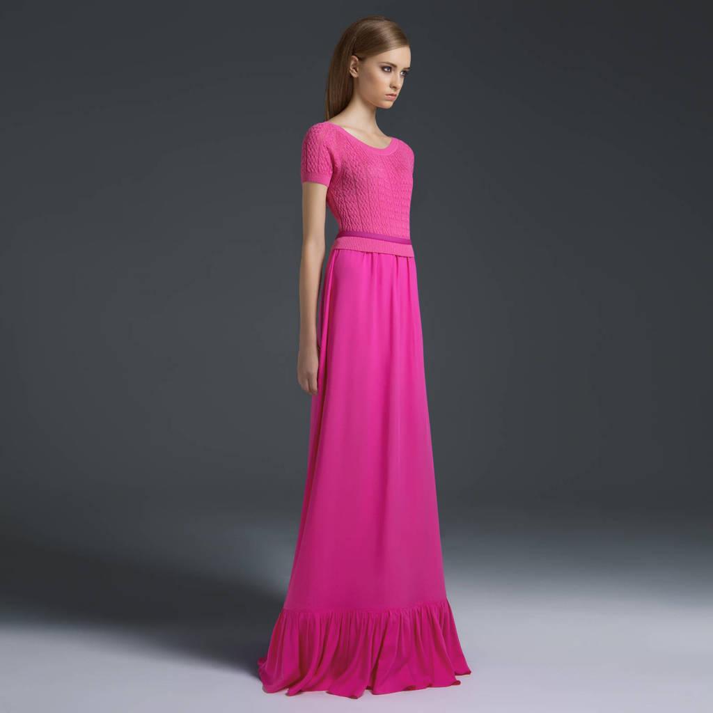 Продам платье Мо*царт 44 размер