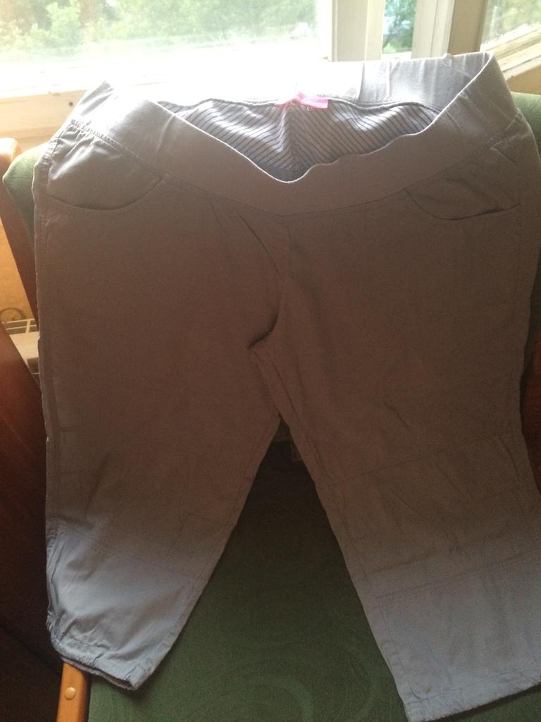 Одежда для беременных 44-46 размера недорого
