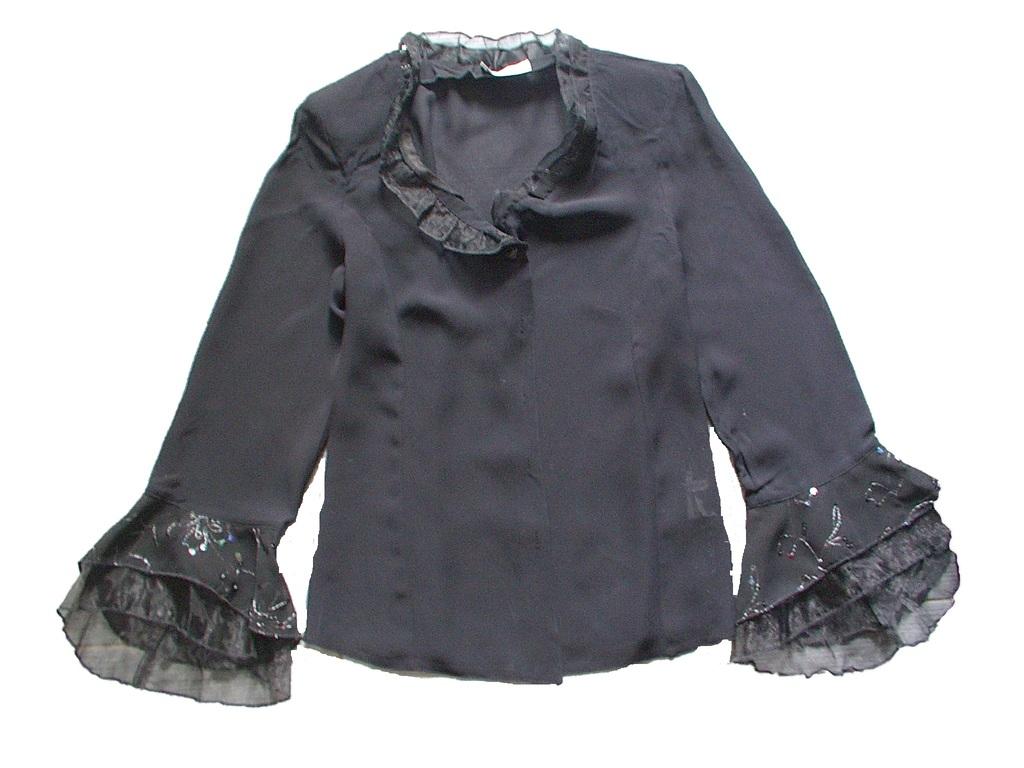 Дешевые блузки в санкт петербурге