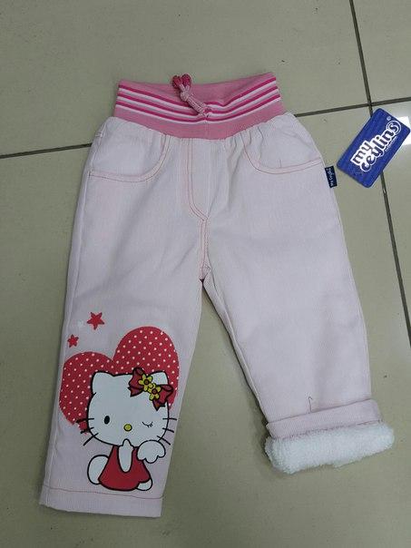 для девочек и мальчиков.штаны