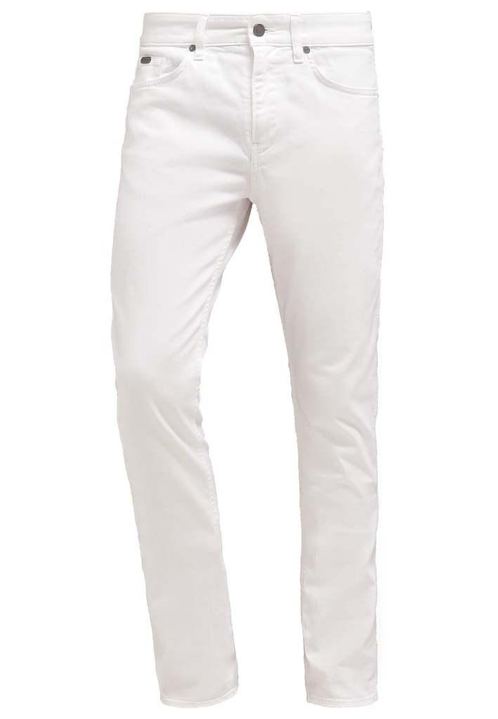 джинсы брюки Hugo Boss разм 32