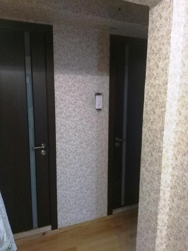 2-х комнатная квартира Южное Бутово