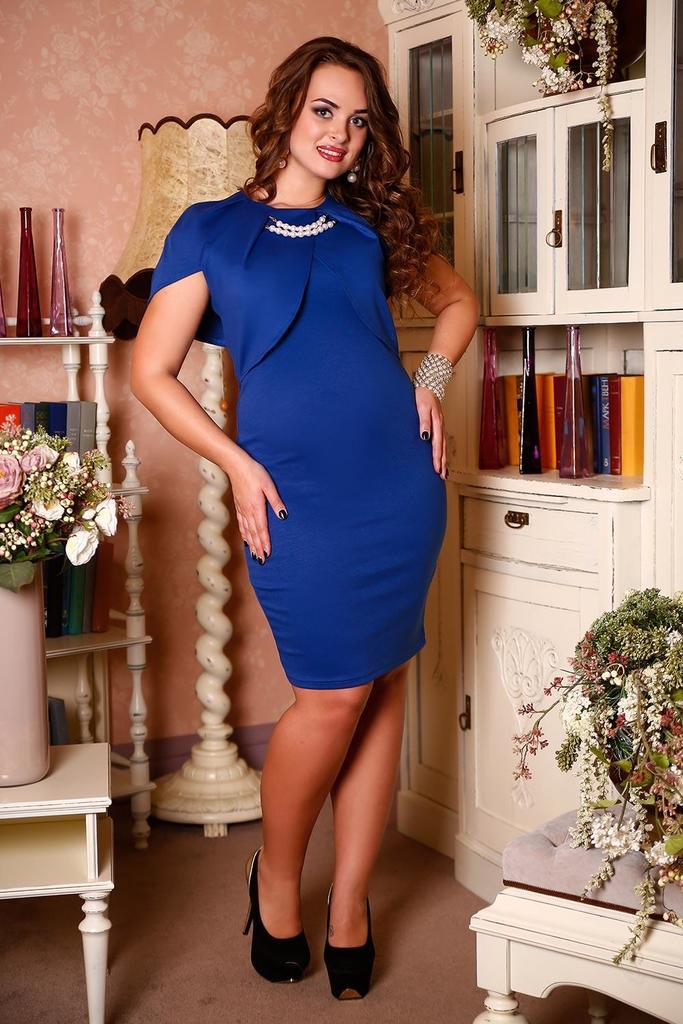итальянская одежда больших размеров для женщин marina rinaldi