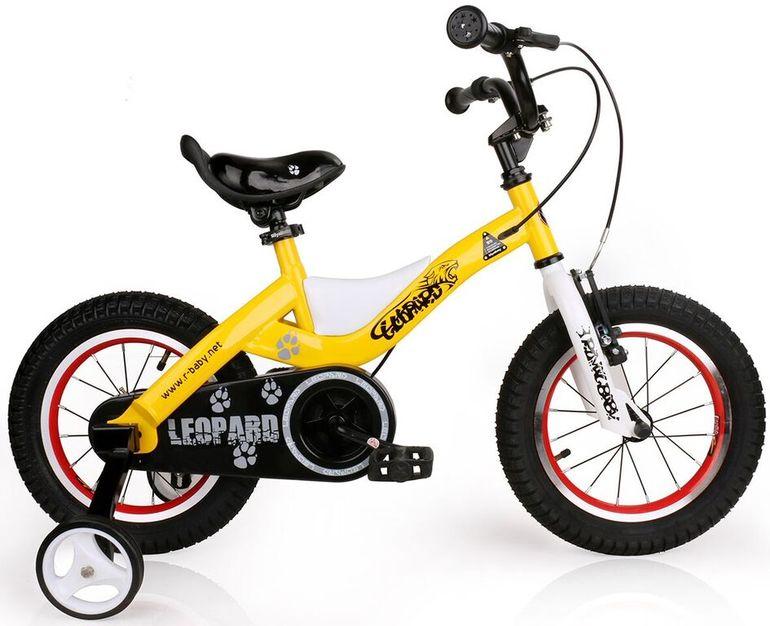 этому купить детский велосипед от 3 лет Наверное, если центральной