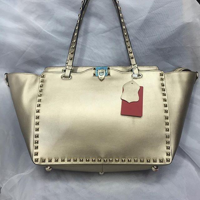 Точные копии элитных сумок аксессуаров