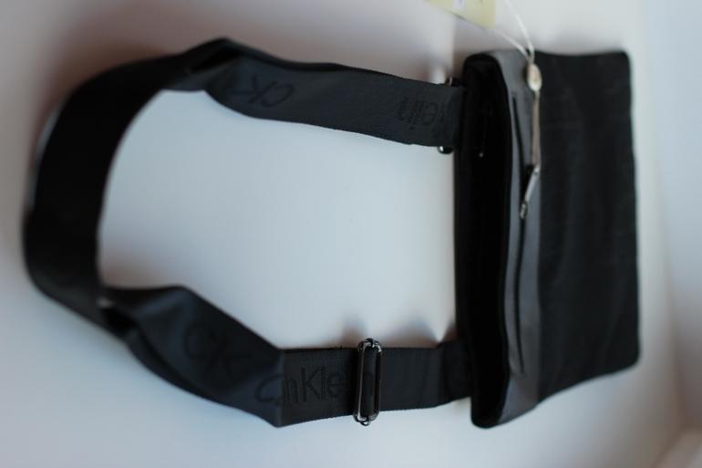 Купить мужские сумки Bikkembergs - art-skru