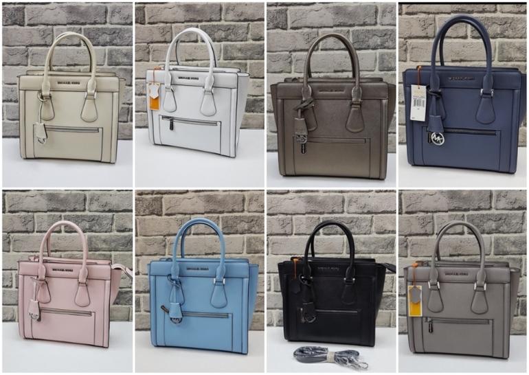 Продажа брендовых сумок