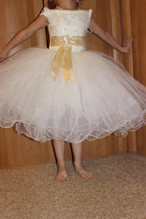 764bc0371ac НАРЯДНЫЕ платья для девочек- В НАЛИЧИИ ! СКИДКА 20% -НА ВСЁ ...