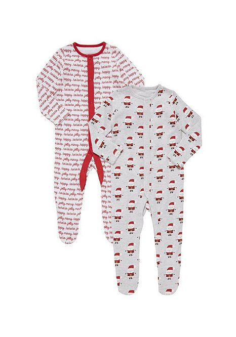 Новогодние костюмы и одежда для мальчиков от 0 до 11 лет ... cd200379fd018