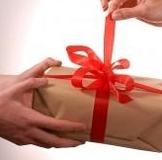 Взаимные Обмены Подарками