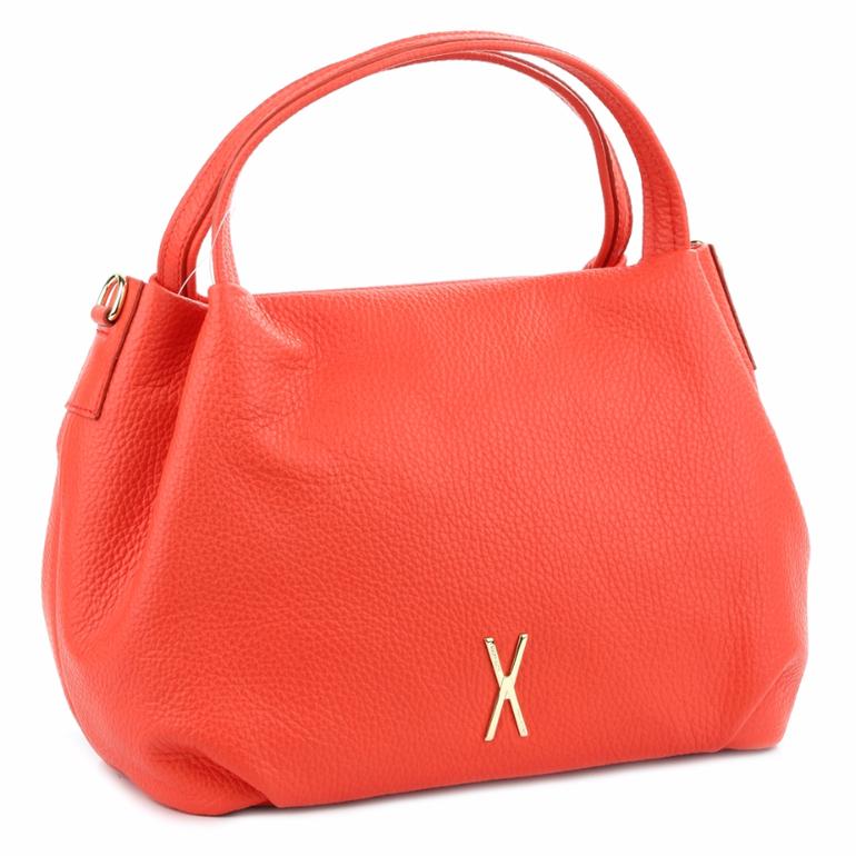 Сумки из Италии женские брендовые сумки с доставкой по