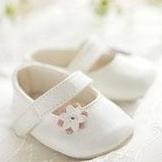 *Брендовая обувь для деток и их мам*