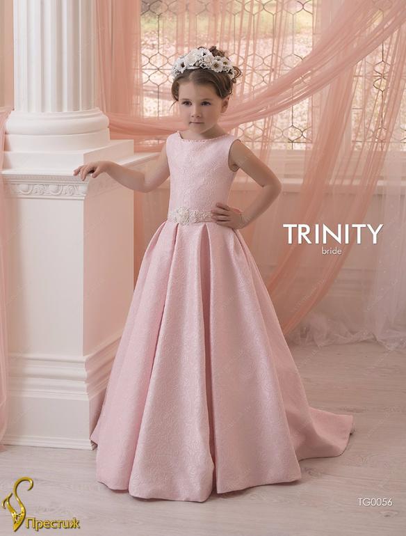 Картинки по запросу престиж платья детские