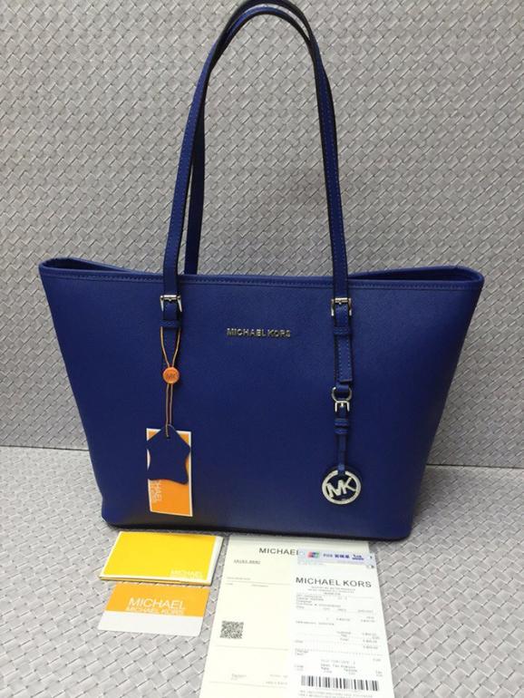 Женская сумка ferragamo цена - Солокод реплики сумок