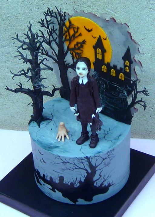 Фото торта на аву