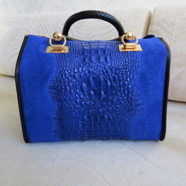 Женские сумки - купить женскую сумку недорого