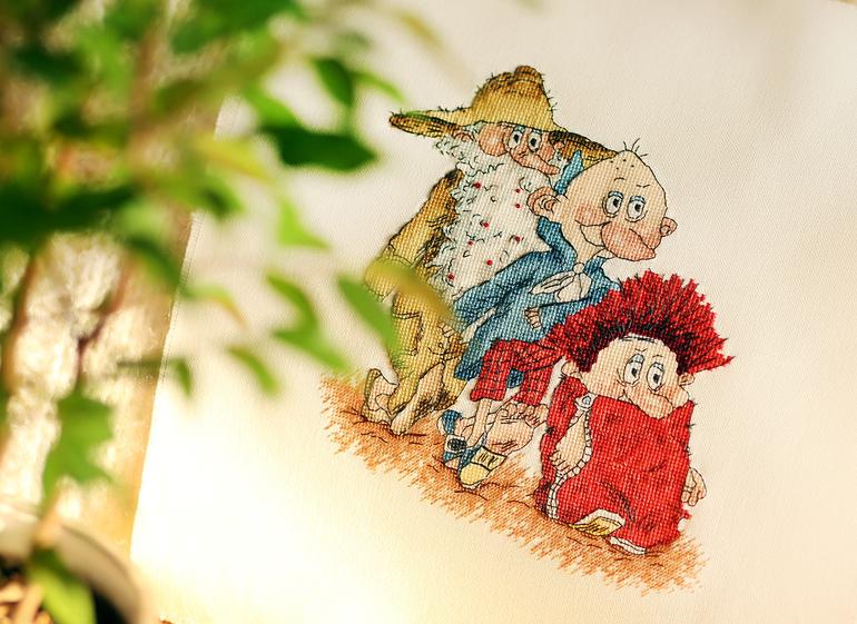 муфта полботинка и моховая картинки