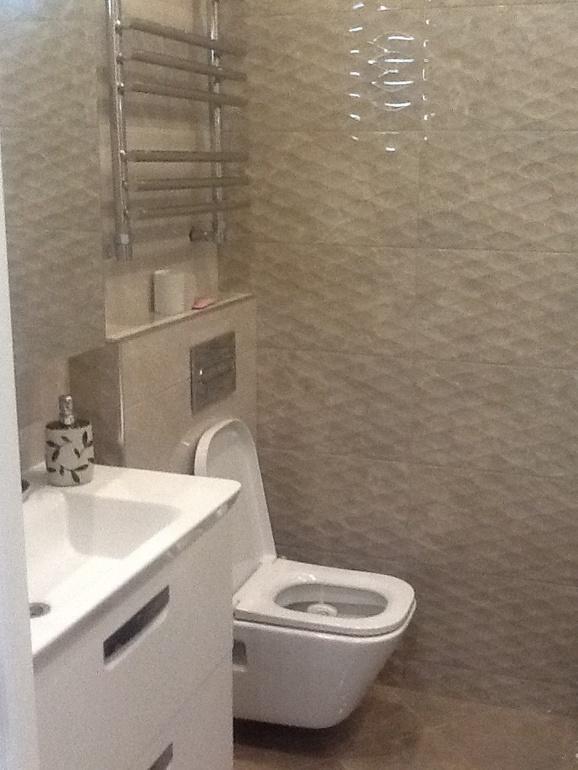Керама марацци ванные комнаты Смеситель Damixa Space 102000000 для душа