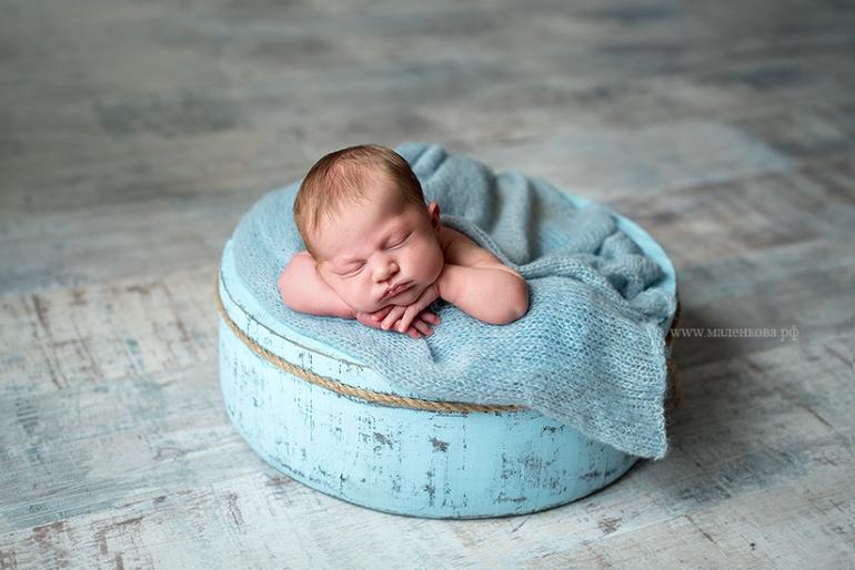 термобелья Craft фото новорожденных детей красивых гороховская удачно функцией