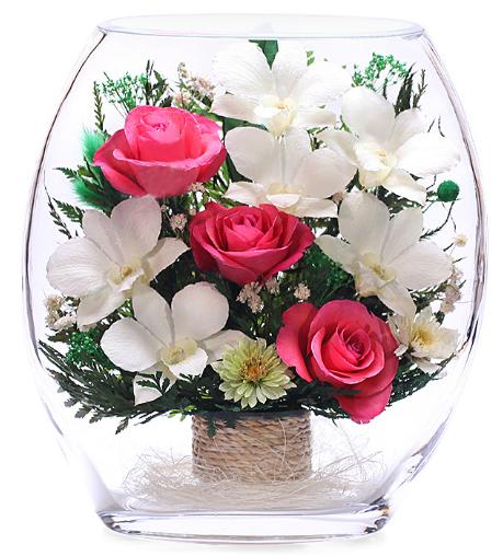 покупать цветы до беременности